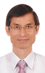 LIN Wan-i