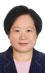 LIN Mei-chu