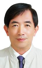 WU Hong-mo