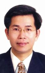 PAN Wen-chung