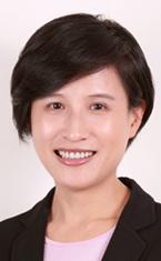 CHENG Li-chiun