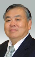 CHU Tzer-ming