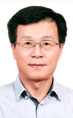 LIN Jeng-yi