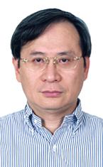 HSIEH Shou-shin