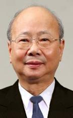 LEE Ruey-tsang