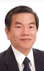 SHEN Jong-chin
