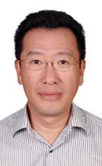 Koo Li-hsiung