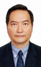 LO Ping-cheng