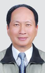 吳澤成政委
