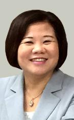 HSU Ming-chun