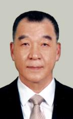 CHIU Kuo-cheng
