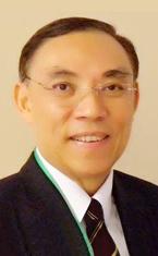 TSAI Ching-hsiang