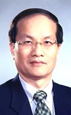 CHEN Chi-nan