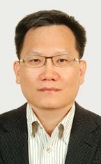 SU Jain-rong