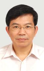 WANG Kwo-tsai