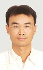 CHEN Chi-chung