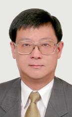 CHANG Tzi-chin