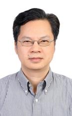 KUNG Ming-hsin