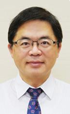 LI Meng-yen