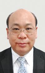 CHEN Chao-chien
